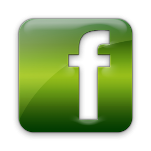 green_facebook_icon